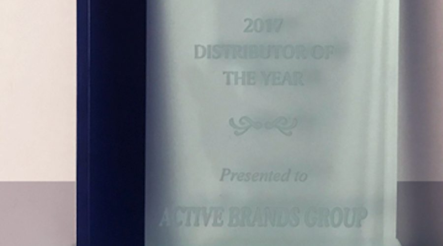 Aetrex-distributor-2017