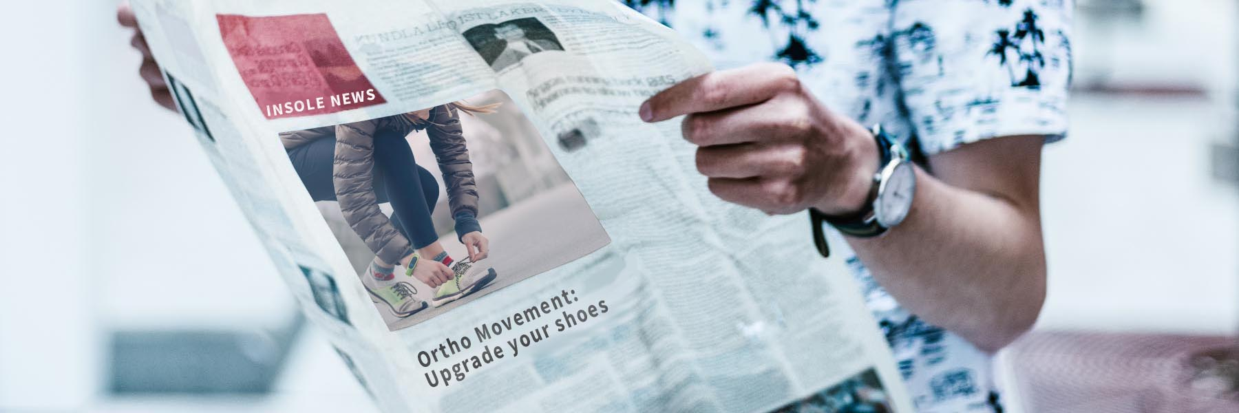 news-ortho-movement-upgrade-your-shoes