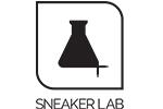 sneaker-lab